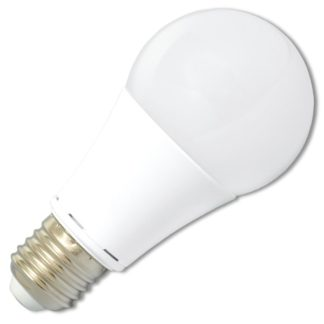 LED SMD II E27 15W-WW GXLZ207
