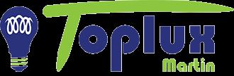 Toplux